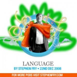 podgram-language